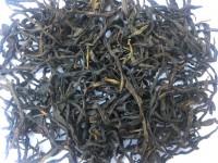 Phoenix Dan Cong Mi Lan Xiang Tea