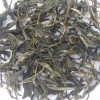 Old Tree Raw Pu-erh Loose Leaf