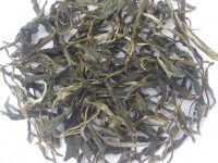 Old Tree Sheng Pu-erh Maocha