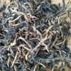 Yingde Black Tea