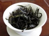 Huo La Cha 火辣茶 Feng Huang Dan Cong