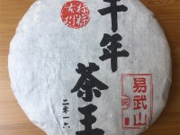 Yi Wu 易武