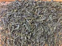 Organic Enshi Yu Lu