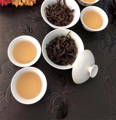 Mi Lan Xiang