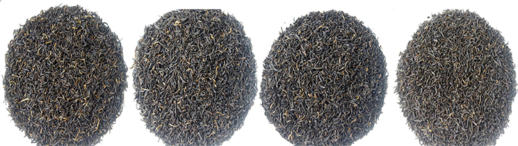 Keemun Black Tea 11