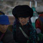 Yunnan Tea Pluckers