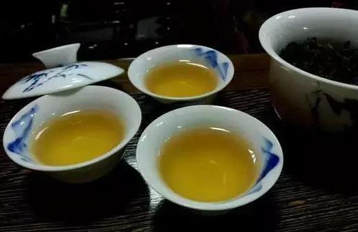 Ta Ku Hou Feng Huang Dan Cong