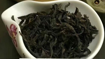 Shui Xian