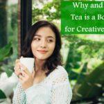 Da Hong Pao Oolong Tea