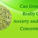 Xi Hu Long Jing Green Tea